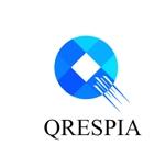 DAngeloさんの株式会社クレスピアの会社ロゴへの提案