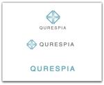 tya9783さんの株式会社クレスピアの会社ロゴへの提案