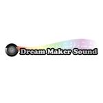 watoyamaさんの舞台音響技術会社のロゴ制作への提案