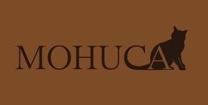 JyunnOoisiさんの革商品のブランドロゴ作成への提案