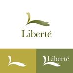 glpgs-lanceさんの新会社のロゴ作成のお願いへの提案