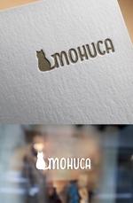 ns_worksさんの革商品のブランドロゴ作成への提案