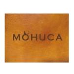 kohinata_designさんの革商品のブランドロゴ作成への提案