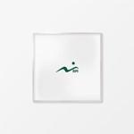 会社の名刺などに入れるロゴへの提案