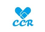 shibazakuraさんのネット販売事業「CCR」のロゴ作成への提案
