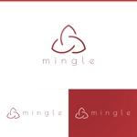 athenaabyzさんの【感謝!見つけてくださり有難う御座います】ちょっと変わったコンサルティング会社のロゴへの提案