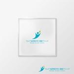 脳神経クリニック新規開院「てんどう脳神経外科・頭痛クリニック」のロゴへの提案