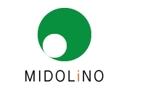 AkihikoMiyamotoさんの新規に立ち上げる外構工事会社「MIDOLiNO」のロゴマーク作成依頼への提案