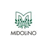 sumii430さんの新規に立ち上げる外構工事会社「MIDOLiNO」のロゴマーク作成依頼への提案