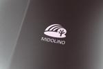 haruru2015さんの新規に立ち上げる外構工事会社「MIDOLiNO」のロゴマーク作成依頼への提案