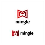 queuecatさんの【感謝!見つけてくださり有難う御座います】ちょっと変わったコンサルティング会社のロゴへの提案