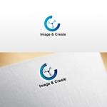 REVELAさんのマーケティング会社の会社のロゴへの提案