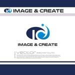 chopin1810lisztさんのマーケティング会社の会社のロゴへの提案
