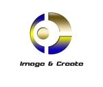 haruka0115322さんのマーケティング会社の会社のロゴへの提案