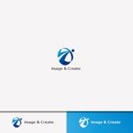 weborgさんのマーケティング会社の会社のロゴへの提案