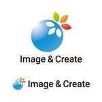 tsujimoさんのマーケティング会社の会社のロゴへの提案