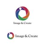 toriiyasushiさんのマーケティング会社の会社のロゴへの提案