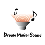 serve2000さんの舞台音響技術会社のロゴ制作への提案