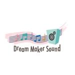 coconycさんの舞台音響技術会社のロゴ制作への提案