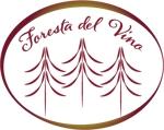 Tomoko14さんのワインサロン「Foresta del Vino」 のロゴへの提案