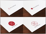 cicada3333さんの衣食住を中心とした新しいライフスタイルを提案する会社(日と品もしくはhitoshina)のロゴへの提案