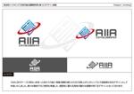 kometogiさんの政治系シンクタンクのロゴデザインの依頼への提案