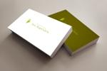 Nyankichi_comさんの海藻食品シリーズのブランドロゴへの提案