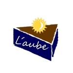 ST-Designさんの「l'aube」のロゴ作成への提案