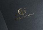 Nyankichi_comさんの新規開業クリニック「長津田レディースクリニック」のロゴ作成への提案