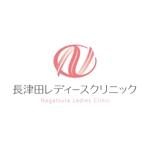 hanikaniyanotoraさんの新規開業クリニック「長津田レディースクリニック」のロゴ作成への提案
