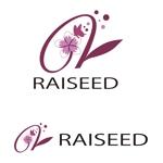 dd51さんの美容業界の人材育成会社のロゴ制作への提案
