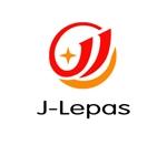 haruka0115322さんの新規インバウンド・イベント系会社のロゴへの提案