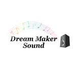 mina3さんの舞台音響技術会社のロゴ制作への提案