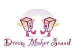 nkjhrsさんの舞台音響技術会社のロゴ制作への提案