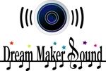 FISHERMANさんの舞台音響技術会社のロゴ制作への提案