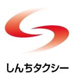 AkihikoMiyamotoさんの法人タクシーのロゴ&デザインへの提案