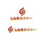 wow0205さんの法人タクシーのロゴ&デザインへの提案
