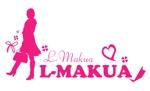 sakuraさんのショップバック用イラスト制作への提案