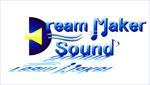 mentaさんの舞台音響技術会社のロゴ制作への提案