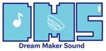 soho8022さんの舞台音響技術会社のロゴ制作への提案