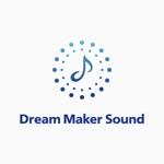 koji-okabeさんの舞台音響技術会社のロゴ制作への提案
