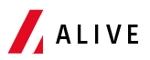 AkihikoMiyamotoさんのALIVEへの提案