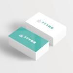 cicada3333さんの不動産会社「タマ不動産」のロゴへの提案