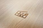 sumiyochiさんの不動産会社「タマ不動産」のロゴへの提案