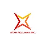 飲食企業コンサルティング会社「スターフェローズ」企業ロゴの依頼への提案
