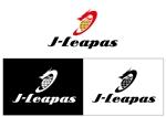 kazz-mさんの新規インバウンド・イベント系会社のロゴへの提案