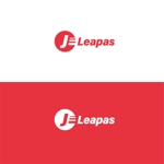seaesqueさんの新規インバウンド・イベント系会社のロゴへの提案