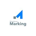 nabeさんの【ロゴ】電気工事会社の会社名、ロゴマークのデザインを大募集!への提案