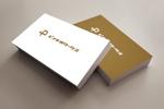 Nyankichi_comさんのブライダルコンサルタント&飲食「株式会社ピノキオワークス」社名ロゴデザインへの提案