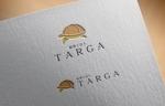 kyo-meiさんの税理士法人TARGAのロゴへの提案
